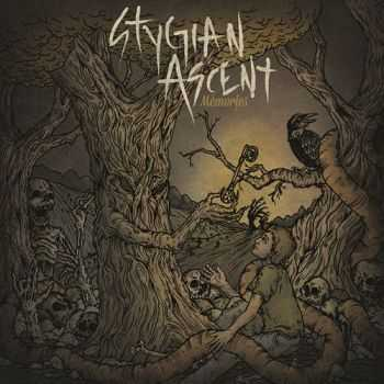 Stygian Ascent - Memories (2013)