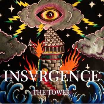 Insurgence - The Tower (2013)