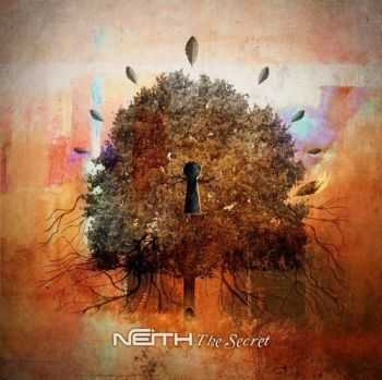 Neith - The Secret (2013)