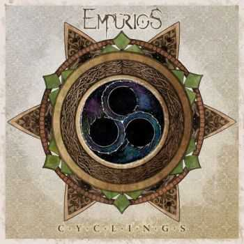 Empurios - Cyclings (2013)