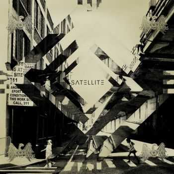 Satellite - Calling Birds (2013)