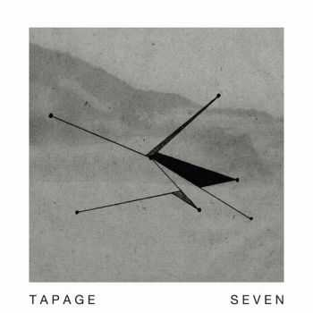 Tapage -  Seven (2011)