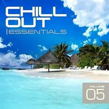 Chill Out Essentials Vol 5 (2013)