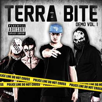 Terra Bite - Demo Vol.1 (2013)