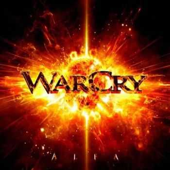 WarCry - Alfa (2011)