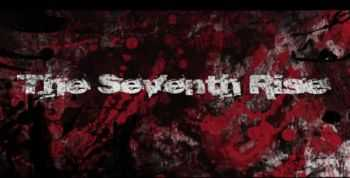 The Seventh Rise  - Demo [EP] (2012)
