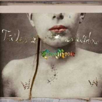 CocoRosie – Tales Of A Grass Widow (2013)