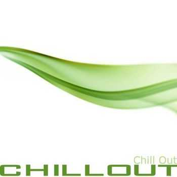 Chillout - Chill Out (2012)