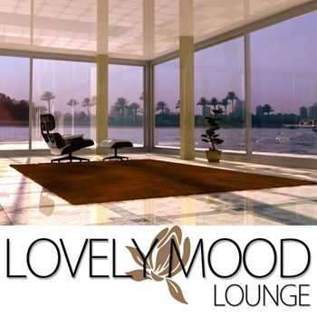VA - Lovely Mood Lounge Miami (2013)