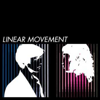 Linear Movement - On The Screen  (2008)