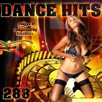 Dance Hits Vol.288 (2013)