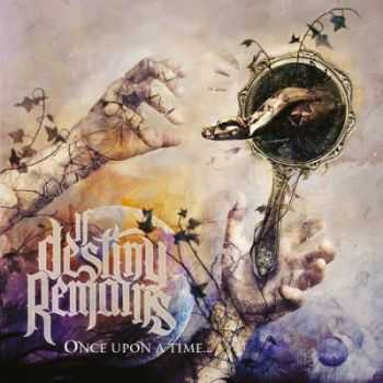 If Destiny Remains - Once Upon a Time (2013)