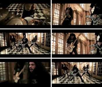 Havok - From The Cradle To The Grave