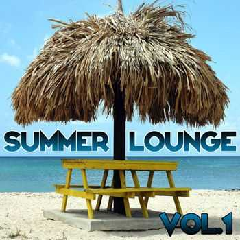 VA - Summer Lounge Vol.1 (2012)