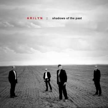 Arilyn - Shadows Of The Past (2013)
