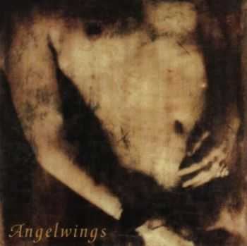 Absurd Existence - Angelwings (1994) (Lossless)
