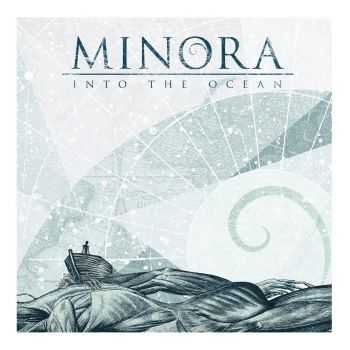 Minora - Into The Ocean (EP) (2013)