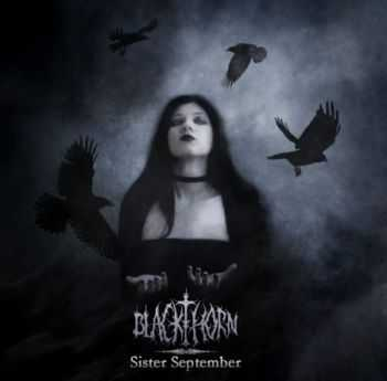Blackthorn - Sister September (Single) (2013)