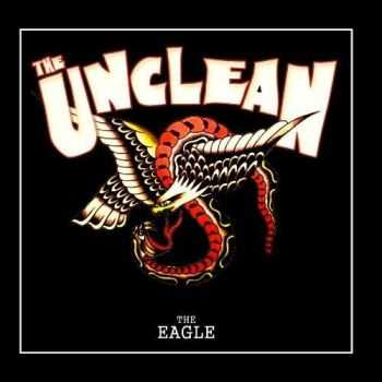 The Unclean - The Eagle (2013)