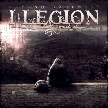 I Legion - Beyond Darkness (2012)
