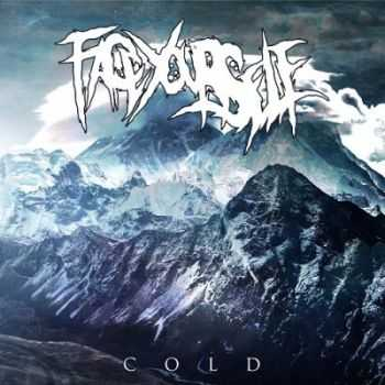 Face Yourself - Cold [EP] (2013)