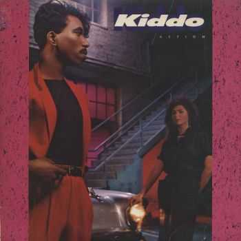 Kiddo - Action (1984)