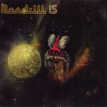 Mandrill - Mandrill Is (1972) HQ