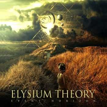 Elysium Theory - Event Horizon (2013)