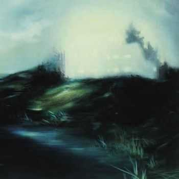 The Besnard Lakes - Until In Excess, Imperceptible UFO (2013)