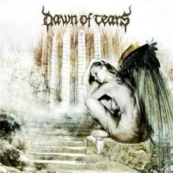 Dawn of Tears - Descent (2007) (Lossless)