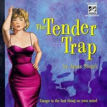 Janis Siegel - The Tender Trap (1999)