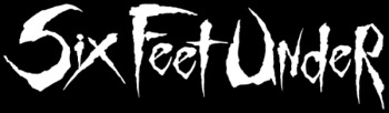 Six Feet Under - Wake The Night! Live In Germany (2011)