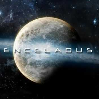Enceladus - Time In A Dream (EP) (2013)