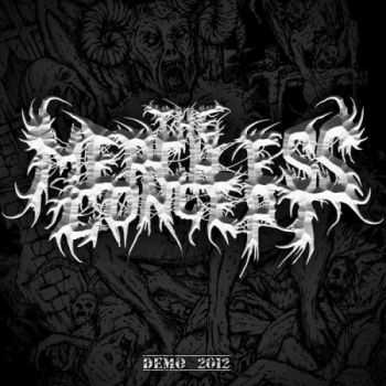 The Merciless Concept - Demo 2012 (Demo) (2012)
