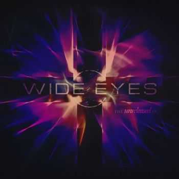 Wide Eyes - The Unreleased (EP) (2013)