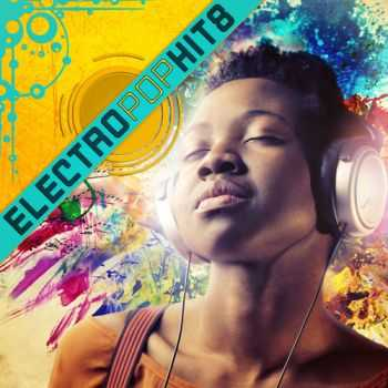 VA - Electro Pop Hits (2013)