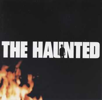 The Haunted - The Haunted(1998)