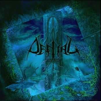 Denial - Ophiuchus 2010 [LOSSLESS]