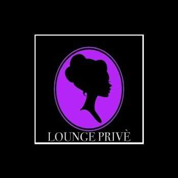 VA - Lounge Prive (40 Chillout Selections)(2013)