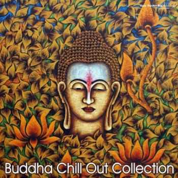 VA - Buddha Chill Out Collection (2012)