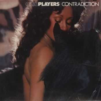 Ohio Players - Contradiction (1976) HQ