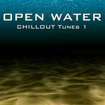 VA - Open Water Chillout Tunes 1 (2013)