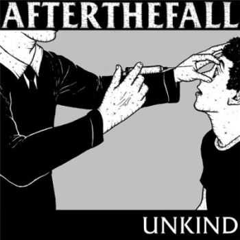 After the Fall - Unkind (2013)