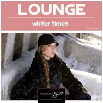 VA - Lounge Winter Times (Jana Tarasenko Remix) (2013)