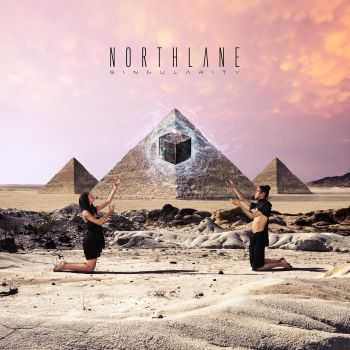 Northlane - Singularity (2013)