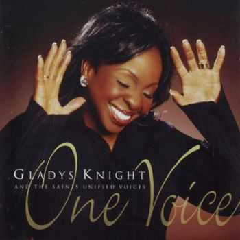 Gladys Knight - One Voice (2005)