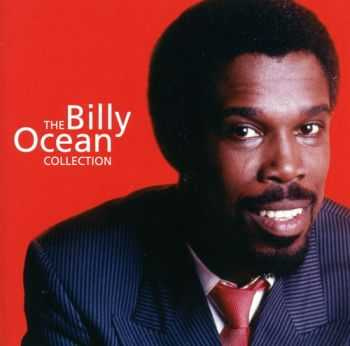 Billy Ocean - The Billy Ocean Collection (2002)