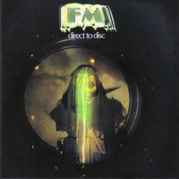 FM - Direct to Disc (1978)