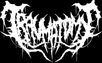 Traumatomy - Transformation Into A Putrid Mass [EP] (2013)