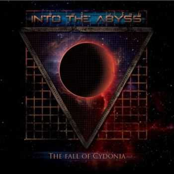 Into The Abyss - The Fall of Cydonia (2013)